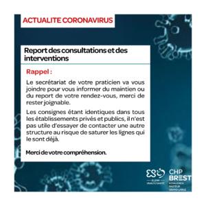 20200318 report des consultations