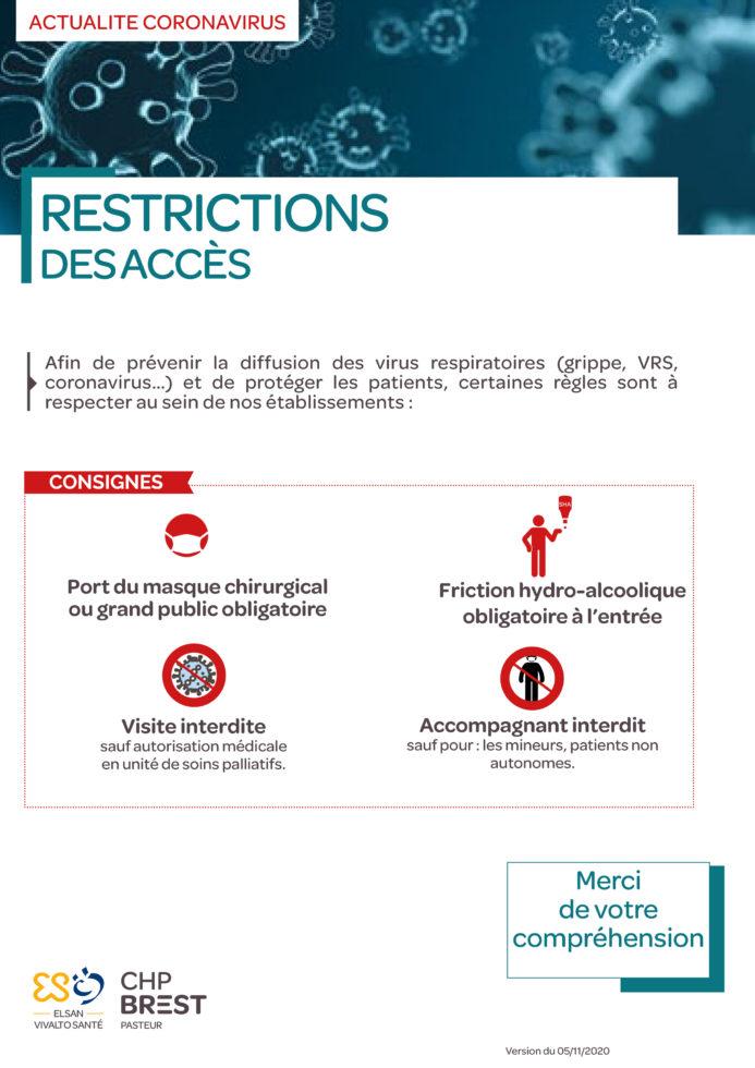 20201105 affiche restriction coronavirus