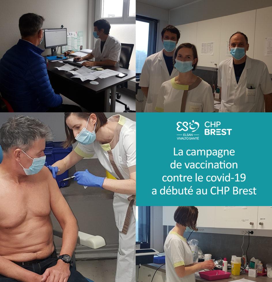 Post covid 19 vaccin convertimage